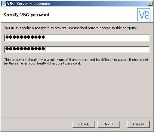 Wsl Vnc Server