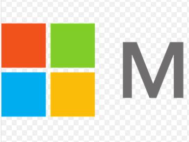windows7 サポート 終了 継続 利用